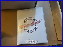1979 80 Topps Highland Mint Bronze #1349/5000 Wayne Gretzky Rookie Edm Oilers