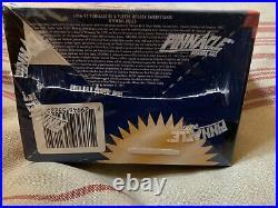 1997 Pinnacle Be A Player Hockey Series 1 Box Auto Per Pack Gretzky Lemieux Jagr