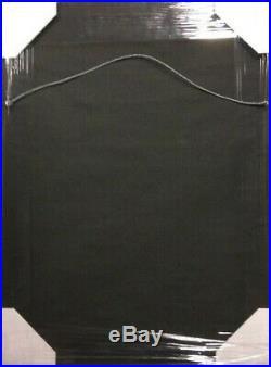 WAYNE GRETZKY SIGNED ROOKIE CARD Original Oil PAINTING 1/1 MINT AUTO WGA COA