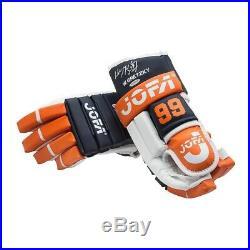 Wayne Gretzky Hand Signed Replica Right Hand JOFA Glove Edmonton Oilers UDA COA